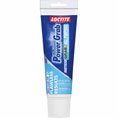 6.7 oz. Loctite Power Grab All-Purpose Construction Adhesives Squeeze Tube (Case QTY)