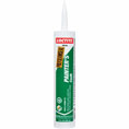 Loctite Polyseamseal Painters Caulk - White, 10 fl. oz.