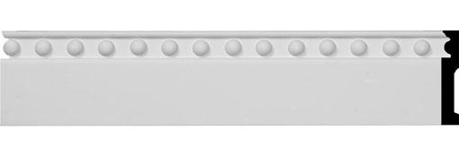 Baseboard 3-7-8-H-x-1-2-P-x-96-L-Ashford-Baseboard-Moulding