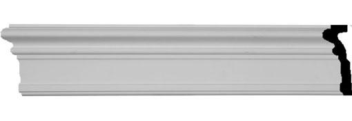 Moulding 4-7-8-H-x-1-5-8-P-x-96-L-Elsinore-Window---Door-Casing