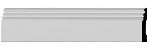 Baseboard 5-H-x-3-4-P-x-94-1-2-L-Classic-Baseboard-Moulding