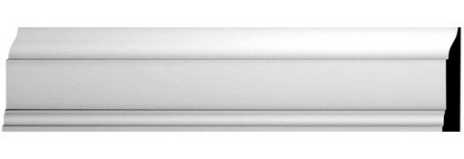 Baseboard 4-1-4-H-x-1-1-4-P-x-144-L-Baseboard-Moulding--Smooth