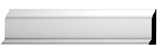 Baseboard 5-1-4-H-x-1-1-4-P-x-144-L-Baseboard-Moulding--Smooth