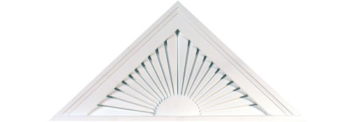 Pediments Peaked-Window-Pediment